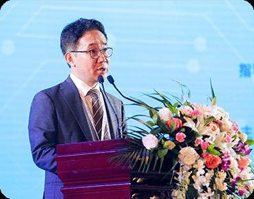 朴善皓(韩国国土交通部副部长)