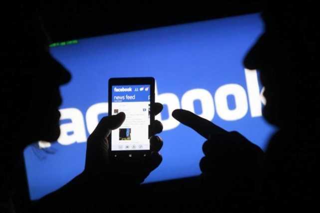 Facebook第二季度净利38.94亿美元 同比增长71%
