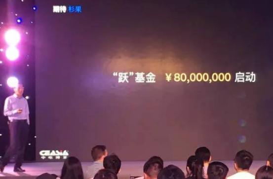 """杉果推出开发者平台和""""跃计划"""" 出资8000万元扶植独立游戏"""