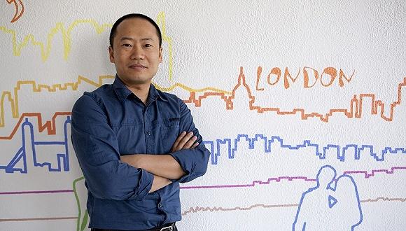 创始人纪文泓涉嫌走私境外被捕,曾获10亿投资想要赴美上市的走秀网怎么了?