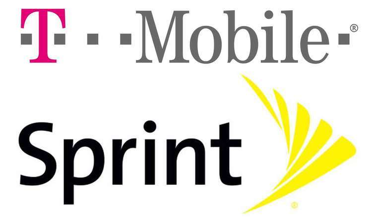 Sprint与T-Mobile US再次展开合并谈判,数周内出结果