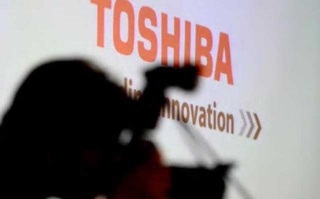 东芝宣布发行新股融资54亿美元 出售西屋电气资产