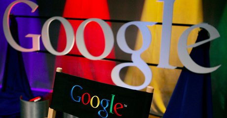 谷歌发布2017年TOP10消费者科技搜索榜 手机占了8个