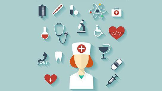 微医准备赴港IPO 与在港东南亚医院合作一年内敲定