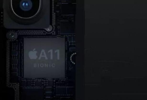 iPhone又被用户集体起诉 指控A系列处理器存漏洞
