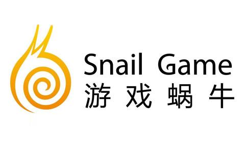 蜗牛数字拟创业板上市 2017年前三季度净利润1.79亿