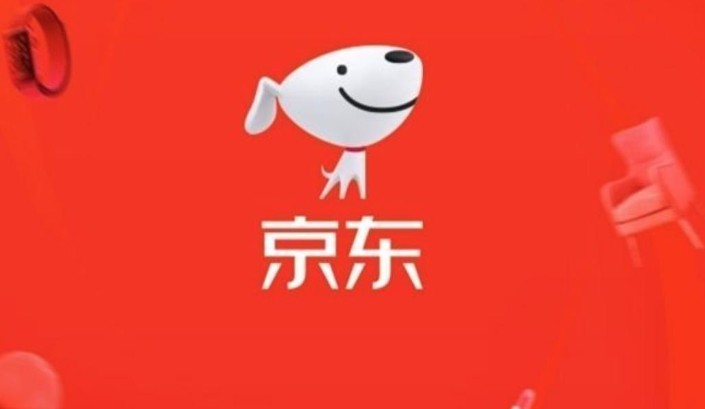 刘强东回应200亿投资东北:东北有困难,大家都应该帮一把
