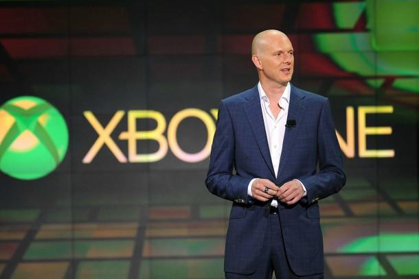 前PS、Xbox高管宣布任职谷歌副总 或负责VR游戏业务