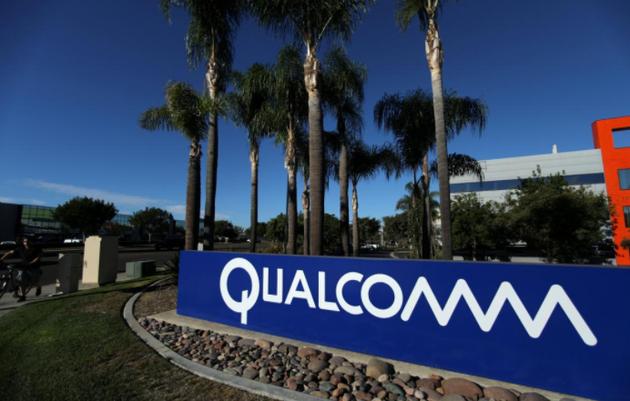 富士康工业互联网股份IPO预披露 拟上市上交所