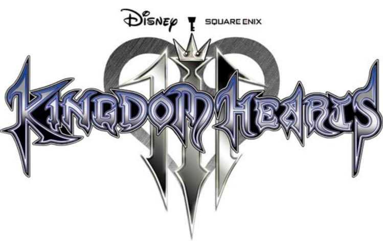 《怪兽电力公司》加入《王国之心III》 供键刃使冒险的世界进一步增加