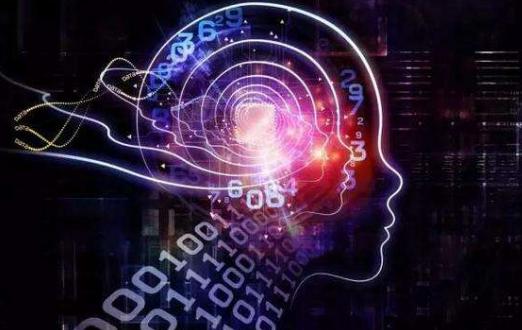 谷歌开放AI芯片TPU 每小时6.5美元