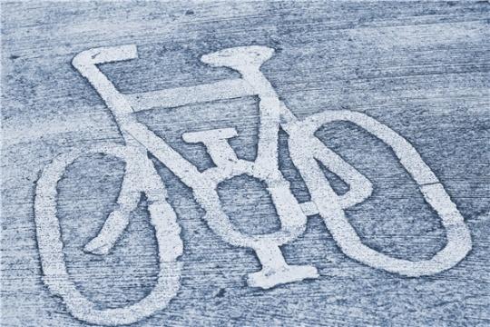美国共享单车LimeBike完成B+轮融资 获7000万美元资金