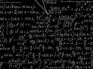 中科院阿里云联合发布11比特超导量子处理器
