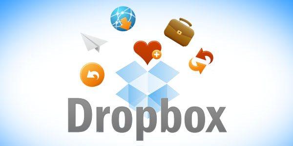 云存储公司Dropbox在美提交IPO申请 计划融资5亿美元