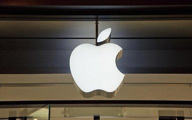 苹果一日内两次调整iPhone6/7/8电池更换价格 换一次217元
