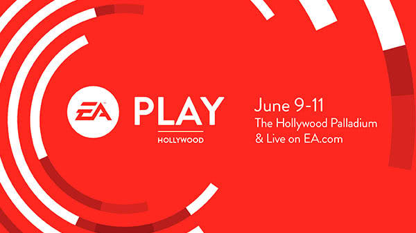 "EA公布""嘉年华""计划 游戏公司自办展已成趋势"
