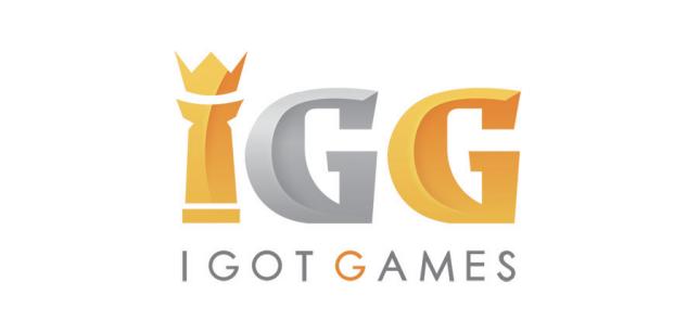IGG发布2017年报 净利润近10亿元《王国纪元》收入27亿元