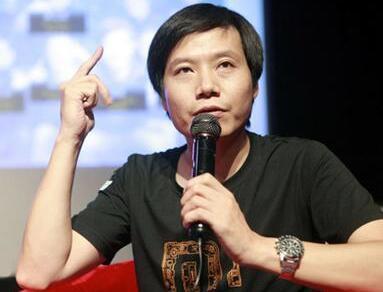 雷军辞去猎豹移动董事长职务 由CEO傅盛接任