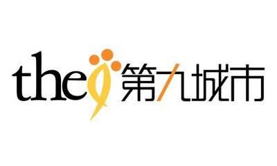 传九城有意投资游戏公有链CellLink 布局区块链游戏市场