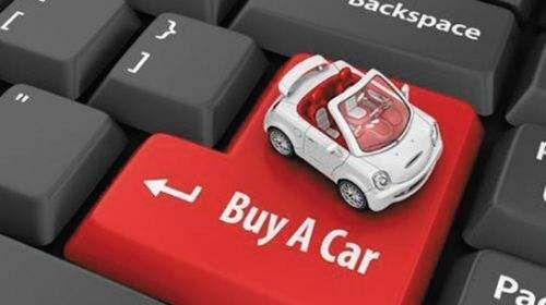 车好多推出车速拍开放平台并升级为集团业务