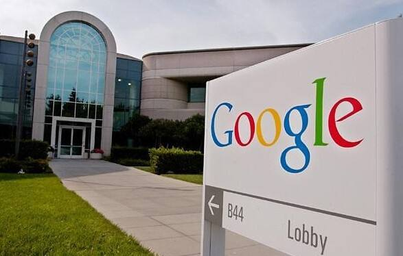 谷歌母公司5600万美元投资AI芯片首创企业SambaNova