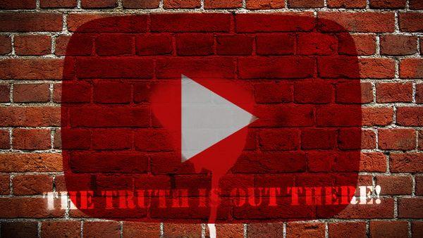 YouTube推出争议视频链接维基百科,打击谎言与诡计论