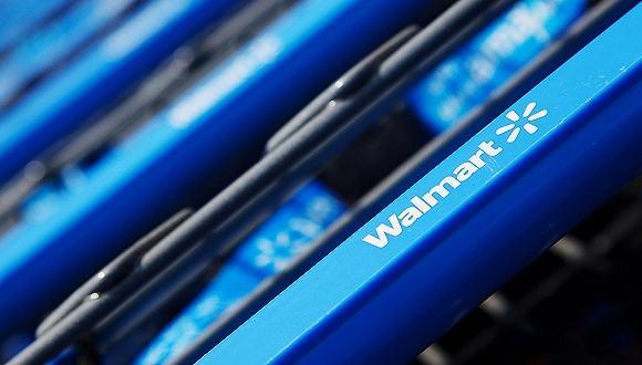 彭博社:沃尔玛将斥资70亿美元收买印度电商Flipkart