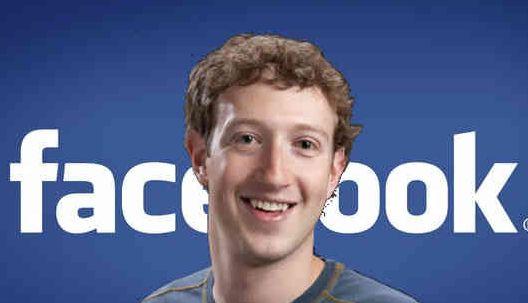 Facebook举行滥用数据事件内部讨论会,扎克伯格缺席会议
