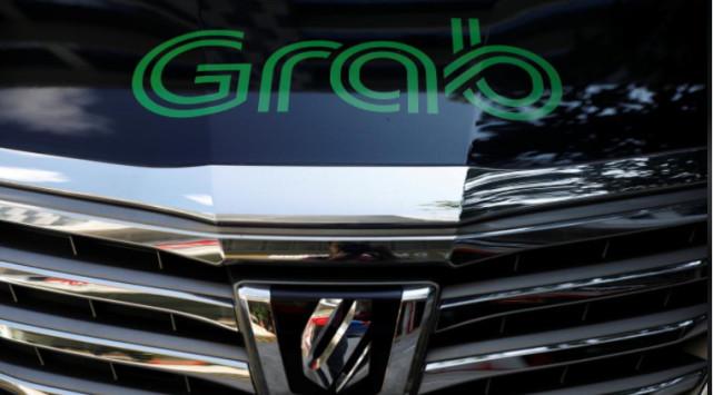 新加坡反垄断部门调查Uber-Grab交易,担心阻碍市场竞争