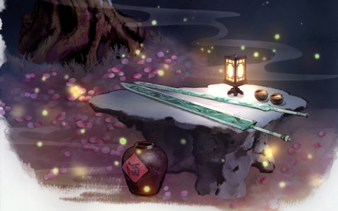 方块游戏2018年推出《仙剑七》等十余款新游 与英特卫合作拓展国际市场