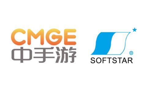中手游2.13亿元增资北京软星 持股比例达51%