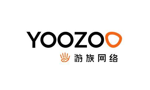 游族网络发布2018年第一季度财报 净利润2.22亿元