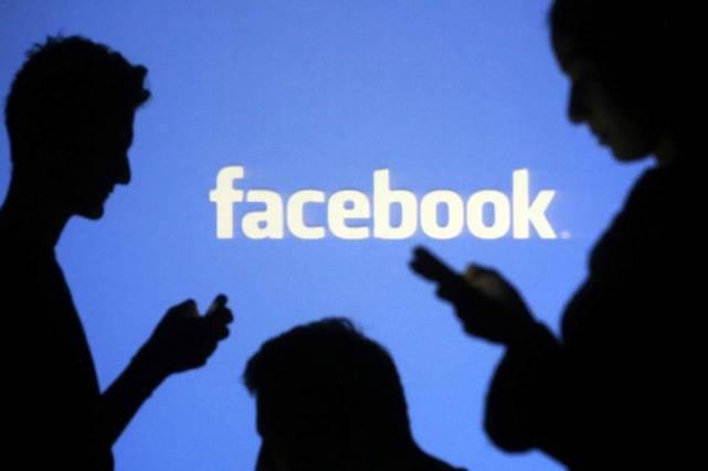 Facebook正筹划 与一线消息 机构合作,上线消息 节目