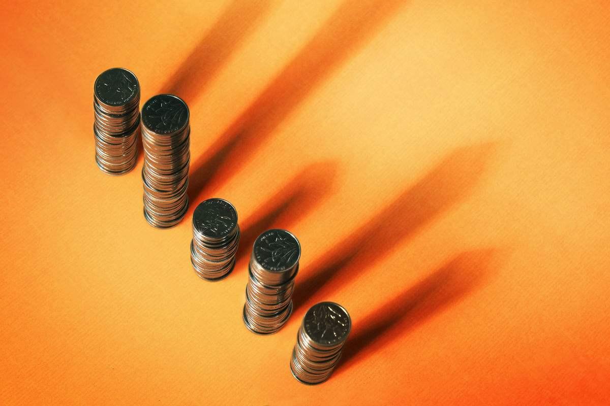 宜人贷宣布最多回购2000万美元股票 股价涨逾5%