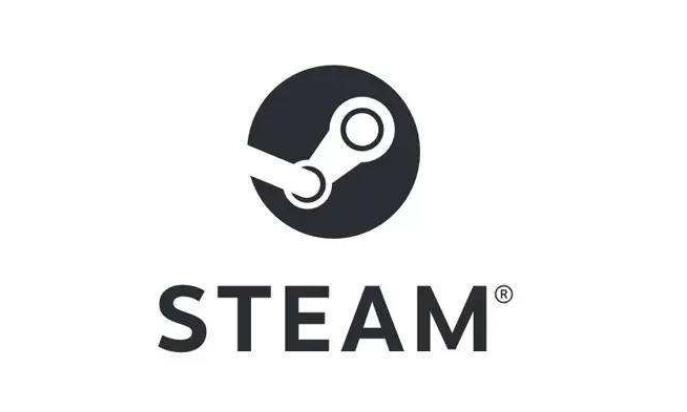 完美世界宣布与V社合作推出STEAM中国 STEAM全球运营不受影响