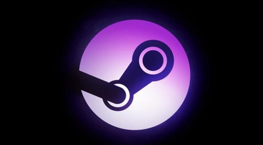 完美世界与Valve合作STEAM中国 称全球服务不受影响