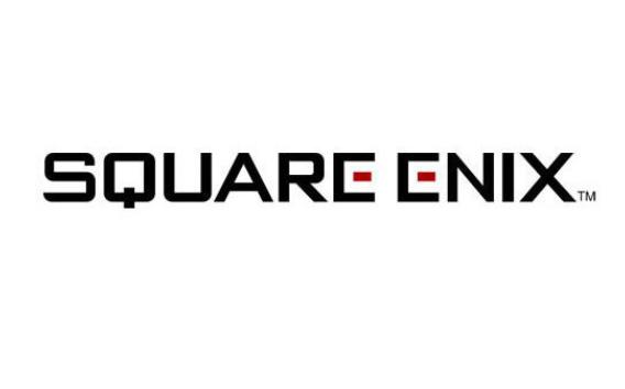 SE的2018E3:新老游戏五五开,平台选择更偏爱PS4