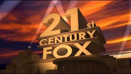21世纪福克斯将在下周召开董事会 决定是否接受康卡斯特收购