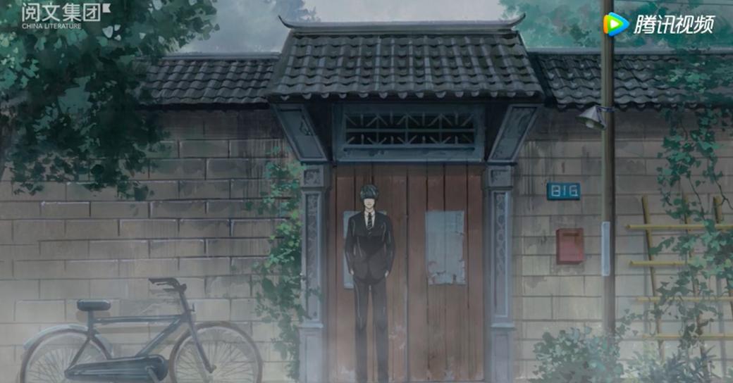 动画《国民老公带回家》第四季10月回归 娃娃鱼制作