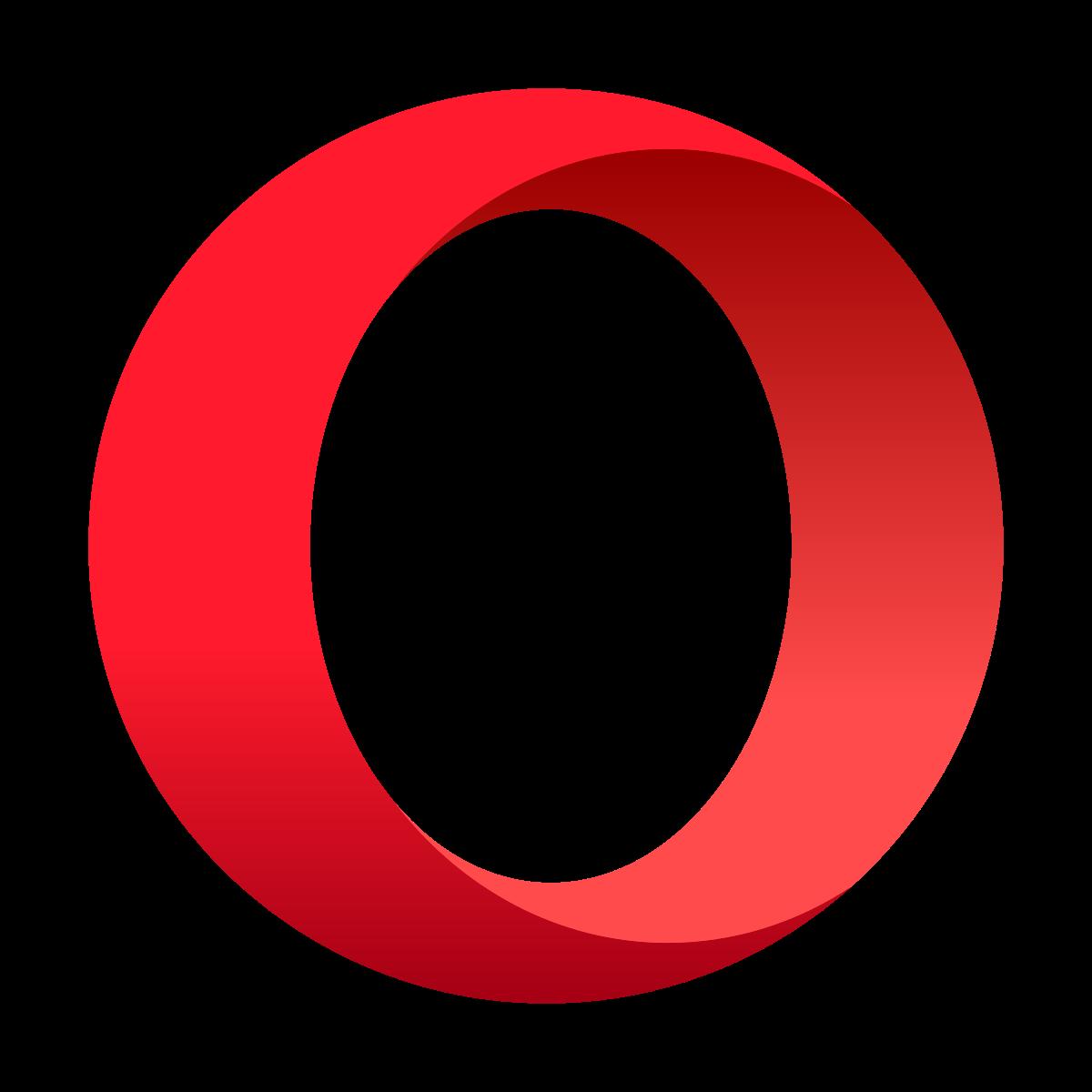 浏览器公司Opera在美提交IPO申请 周亚辉持股67.5%