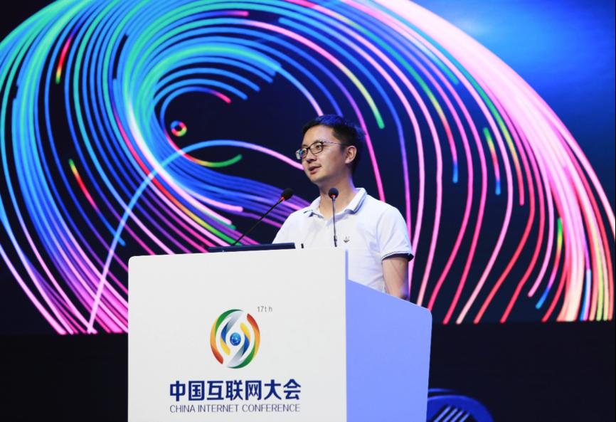刘成城:氪空间以每月新增1万个工位的速度扩张