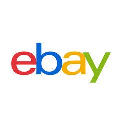 eBay第二季度财报:营收26.4亿美元 净利润6.38亿美元