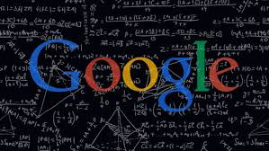 欧盟对谷歌开出50亿美元罚单 皮查伊回应:安卓或将收费