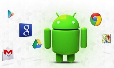 谷歌开发新系统Fuchsia 计划取代Android和Chrome OS