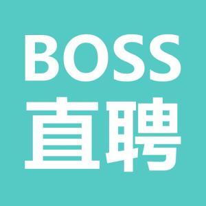薛延波博士加入BOSS直聘  负责组建CSL职业科学实验室