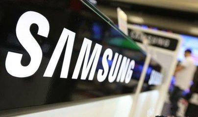 三星电子计划关停中国天津手机制造厂 受销量下滑拖累