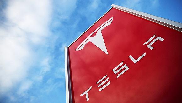 摩根士丹利:马斯克或利用所持SpaceX股票为特斯拉私有化筹资