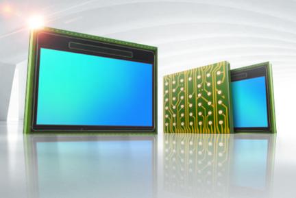 CMOS图像传感器供应商SmartSens获联想创投等数千万美元投资