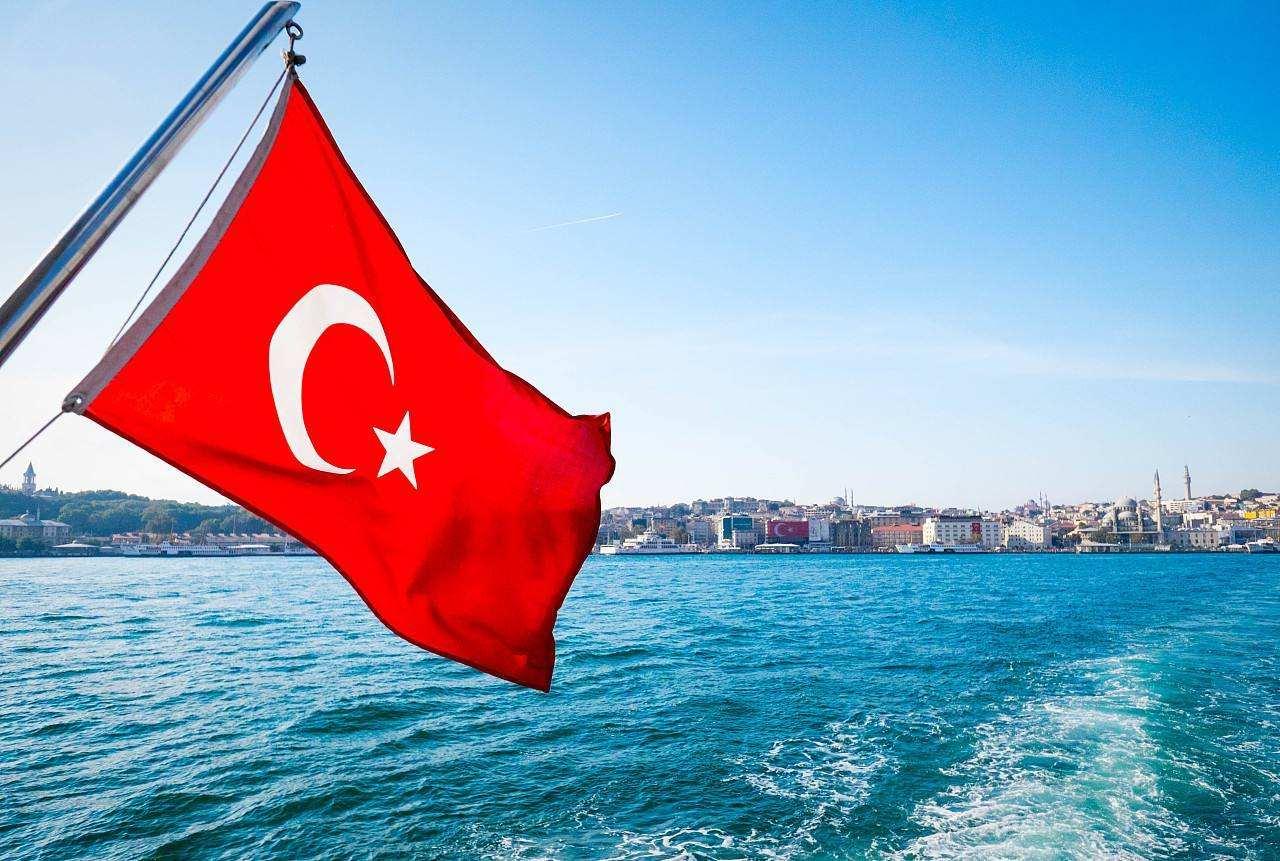 国家为什么会失败:土耳其篇