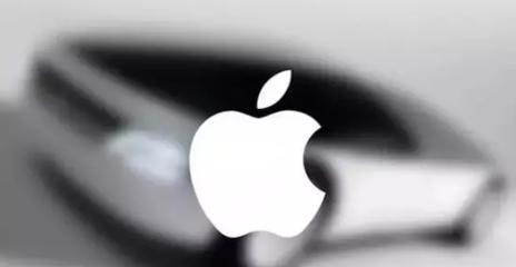 苹果从特斯拉招募近50名员工 加速造车工程